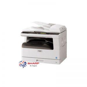 p 7 9 3 793 thickbox default ftoکپی shاrپ shاrپ MX M160 300x300 - صفحه اصلی