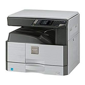 41a3M6HZeL. SX425  280x280 - مشخصات دستگاه SHARP AR-6020D Duplex Xerox Photocopy Machine