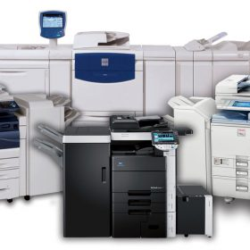 Ricoh copier repair 280x280 - صفحه اصلی