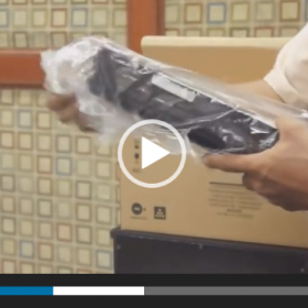 cartridge 280x280 - نحوه قرار دادن و جابجایی کارتریج تونر شارپ