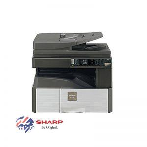 دستگاه کپی شارپ AR-6020NV