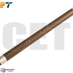 CET3275 300x300 - صفحه اصلی