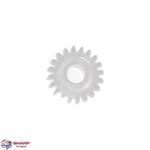 چرخ دنده درایو AR 5316 AR5516 300x300 - نمایندگی شارپ