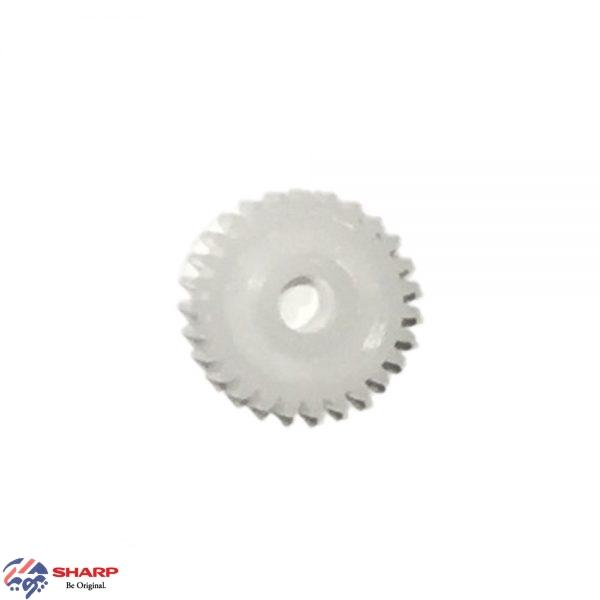 چرخ دنده رابط سینی دستی AR-5316 - AR-5516
