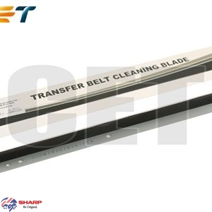 Transfer Belt Cleaning Blade
