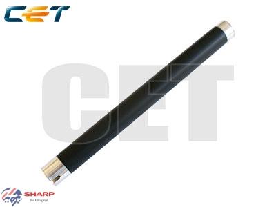فیوزر بالایی شارپ Upper Fuser Roller