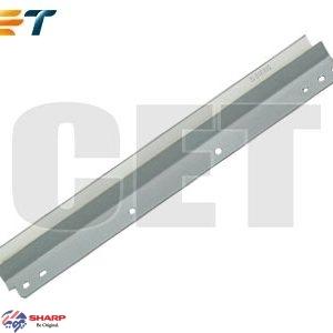 CET4557 300x300 - درام تمیز کننده شارپ Drum Cleaning Blade