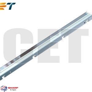 CET6582 300x300 - درام تمیز کننده شارپ Drum Cleaning Blade
