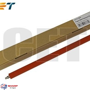 رولر فشار فیوزر وب شارپ Fuser Web Pressure Roller