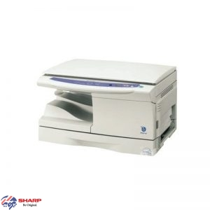 Sharp AR 122E N Copier 300x300 - صفحه اصلی