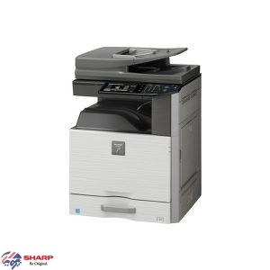 2500N دستگاه کپی شارپ Sharp DX 1 300x300 - صفحه اصلی