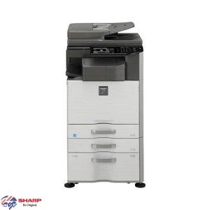 images product 2500N دستگاه کپی شارپ Sharp DX bf 300x300 - صفحه اصلی