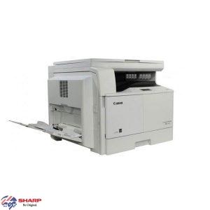 دستگاه کپی کانن مدل image Runner 2206