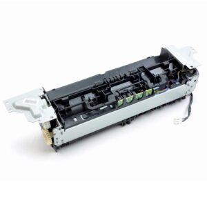 فیوزینگ کامل اچ پی HP 1025