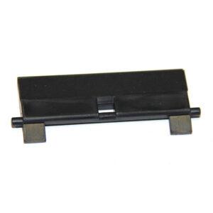 سپریشن پد HP LaserJet 1320