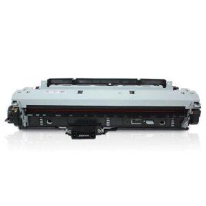 فیوزینگ کامل اچ پی HP 5200