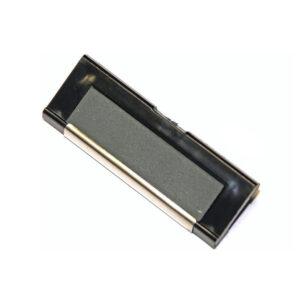 سپریشن پد HP LaserJet 5000/5100 Tray 1 اورجینال