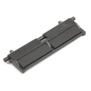 سپریشن پد HP LaserJet 2035 Tray 2