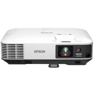 ویدئو پروژکتور اپسون مدل EB-2165W