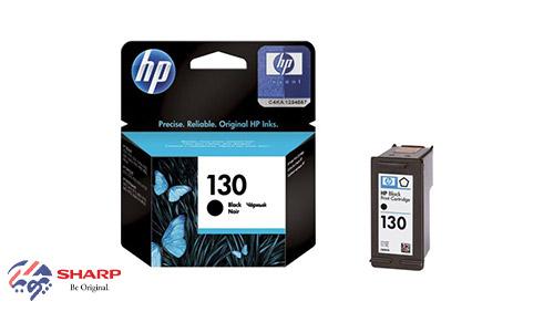 قیمت و خرید کارتریج تونر اچ پی HP