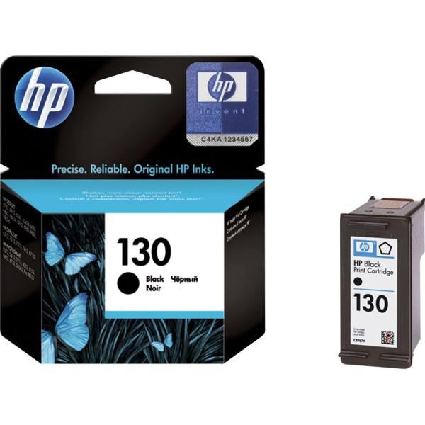 1 2 - قیمت و خرید کارتریج اچ پی HP