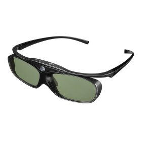 عینک سه بعدی بنکیو مدل DGD5