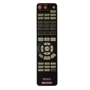 کنترل پروژکتور اپسون مدل ۱۵۸۱۹۸۴