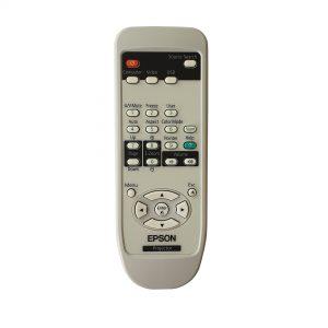 کنترل پروژکتور اپسون مدل ۱۵۱۵۰