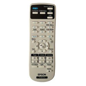 کنترل پروژکتور اپسون مدل ۲۱۸۱۷