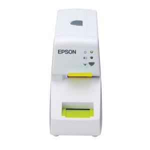 پرینتر حرارتی اپسون مدل LW-900