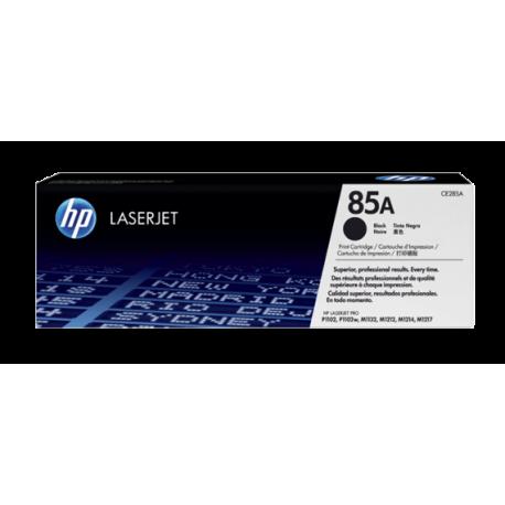 3 1 - قیمت و خرید کارتریج اچ پی HP