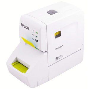 پرینتر حرارتی اپسون مدل LW-900P