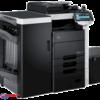 دستگاه کپی رنگی استوک کونیکا مینولتا 652 300x200 1 100x100 - دستگاه فتوکپی کونیکا مینولتا 652
