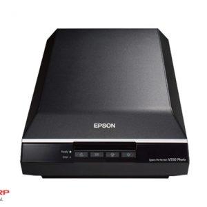 اسکنر اپسون مدل Epson Perfection V550