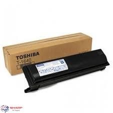 کارتریج تونر توشیبا Toshiba166