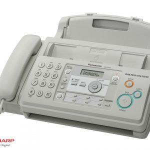 فکس پاناسونیک مدل Panasonic KX-FM386