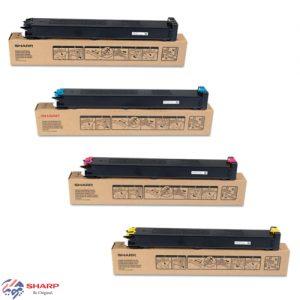تونر کارتریج شارپ Sharp MX-3100