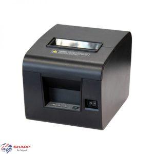 فیش پرینتر حرارتی میوا مدل TP1000