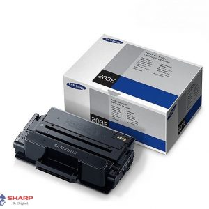 کارتریج تونر سامسونگ Samsung MLT-D203S