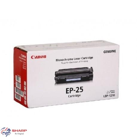 کارتریج تونر کانن Canon EP-25
