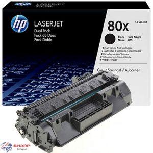 4e62a5961ddbe49486f8cf413616385a cartridge hp 80x 300x300 - صفحه اصلی