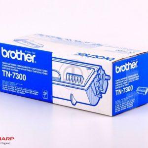 کارتریج تونر برادر Brother TN-7300
