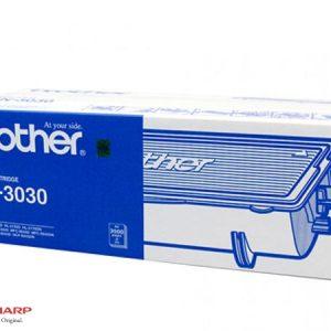 کارتریج تونر برادر Brother TN-3030