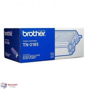 کارتریج تونر برادر Brother TN-3185