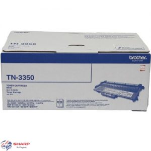 کارتریج تونر برادر Brother TN-3350