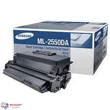 کارتریج تونر سامسونگ Samsung ML-2550DA