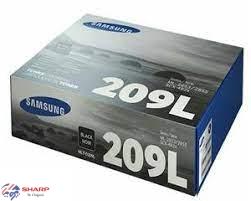 کارتریج تونر سامسونگ Samsung MLT-D209S
