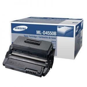 کارتریج تونر سامسونگ Samsung ML-D4550