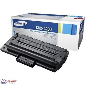 کارتریج تونر سامسونگ Samsung SCX-4200