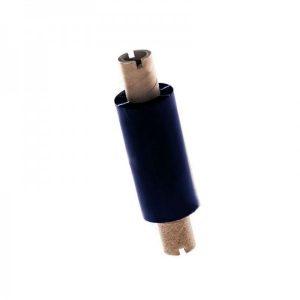 ریبون وکس/رزین Wax/Resin Ribbon 60*75